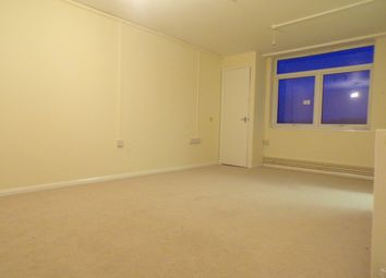 Thumbnail 1 bed flat to rent in Dryleaze, Wotton Under Edge