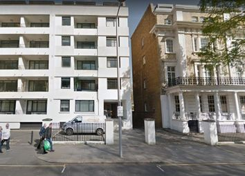 Thumbnail 2 bed flat to rent in Onslow Square, Kensington, London