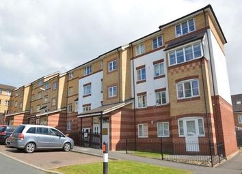 Thumbnail 1 bed flat to rent in Princes Gate, Princes Gate, High Wycombe, Buckinghamshire