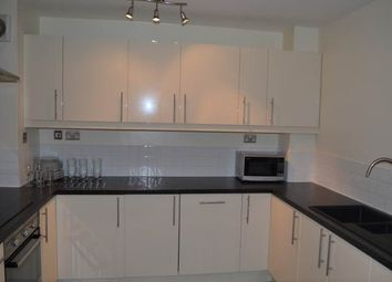 Thumbnail 6 bed flat to rent in Flat 2 Dinsdale Villas, Dinsdale Place, Sandyford