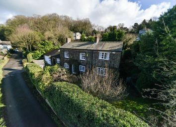 Thumbnail 3 bed cottage for sale in Eaton Bank, Duffield, Belper