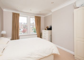Thumbnail 2 bed maisonette to rent in Worple Road, Raynes Park