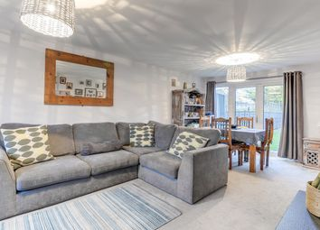 Thumbnail 3 bed semi-detached house for sale in Carlton Rise, Melbourn, Royston