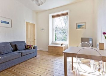 Thumbnail 1 bed flat to rent in Sciennes, Meadows, Edinburgh