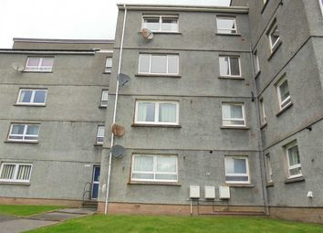 Thumbnail 2 bedroom flat to rent in Williamson Drive, Helensburgh, Helensburgh