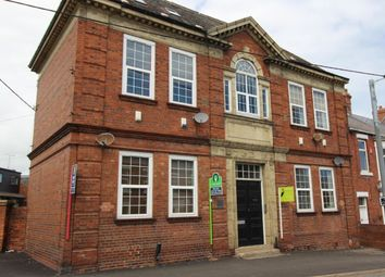 Thumbnail 2 bed flat for sale in Grey Terrace, Ryhope, Sunderland