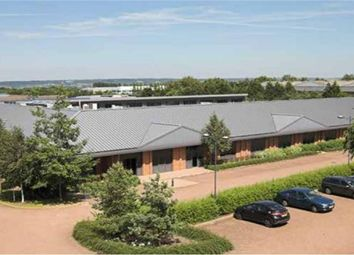 Thumbnail Office to let in 10 Kings Hill Avenue, Kings Hill, West Malling, Kent