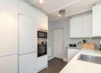 Thumbnail 3 bed terraced house to rent in Duke Street, Windsor