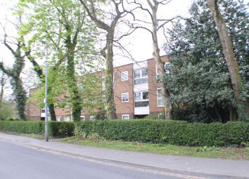 Thumbnail Studio for sale in The Beeches, Sandwich Road, Eccles