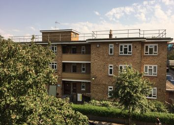 Thumbnail 2 bedroom flat for sale in Chatsworth Estate, Elderfield Road, London