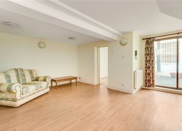 Thumbnail 2 bed property for sale in Aylesford Street, Pimlico, London