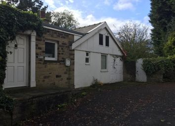 1 bed flat to rent in Street Lane, East Morton, Keighley BD20