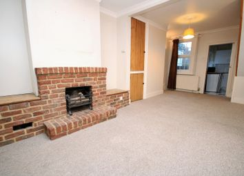 Thumbnail Property to rent in South Primrose Hill, Chelmsford