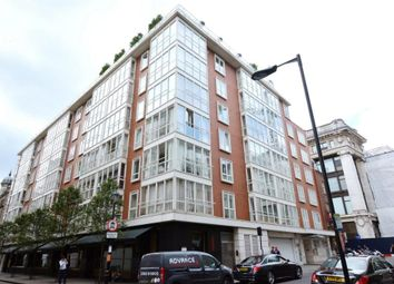 Thumbnail 2 bed flat to rent in Bird Street, London