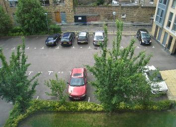 Thumbnail Parking/garage to rent in Southgate Road, Islington
