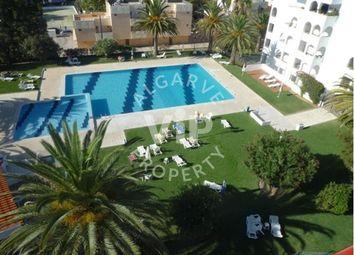 Thumbnail 3 bed apartment for sale in Alporchinhos, Porches, Lagoa Algarve