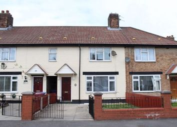 3 bed property to rent in Snowberry Road, Liverpool L14