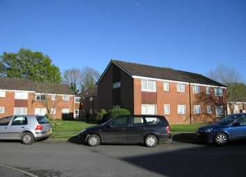 Thumbnail 2 bed flat to rent in The Grattons, Slinfold, Horsham
