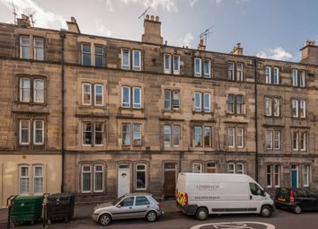 Thumbnail 1 bedroom flat for sale in 18/9 Jameson Place, Edinburgh