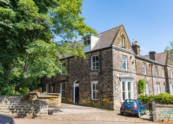 Thumbnail 7 bed detached house to rent in Manchester Road, Sheffield