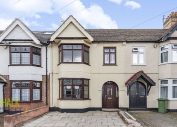 Cavenham Gardens, Hornchurch RM11. 3 bed terraced house