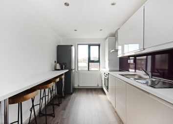 Thumbnail 5 bed town house to rent in 27 Dun Fields, Kelham Island, Sheffield