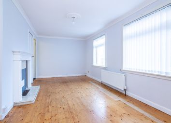 Thumbnail 1 bed flat for sale in Mcneill Avenue, Loanhead