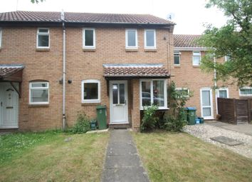 Thumbnail 1 bed property to rent in Cheney Way, Aylesbury