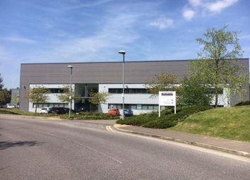 Thumbnail Light industrial to let in Unit 25, Birches Industrial Estate, Imerhorne Lane, East Grinstead, West Sussex