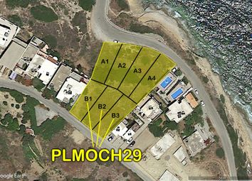 Thumbnail Land for sale in Mochlos 720 57, Greece