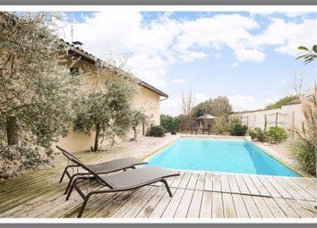 Thumbnail 7 bed farmhouse for sale in Rhône-Alpes, Rhône, Villefranche Sur Saone