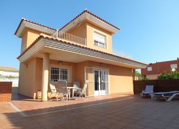 Thumbnail 3 bed villa for sale in Las Lomas Del Rame, Murcia, Spain