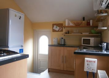 Thumbnail 4 bedroom maisonette to rent in King John Terrace, Heaton