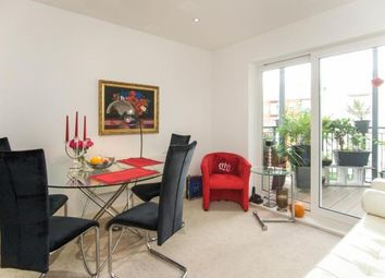 Thumbnail 2 bedroom flat for sale in Flat 16, East Drive, Colindale, London