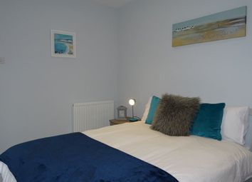 Thumbnail Room to rent in Aldermans Drive, Peterborough