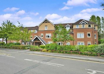 Thumbnail 1 bedroom property for sale in Union Road, Solihull