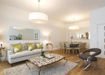 Thumbnail 2 bedroom property to rent in Europa House, Randolph Avenue, Maida Vale, London