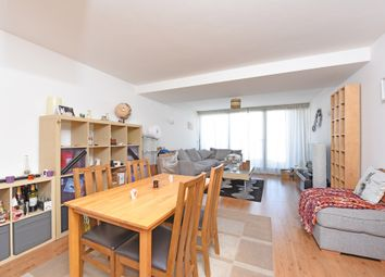 Thumbnail 1 bed flat to rent in Picture House, Streatham High Road, Streatham Hill