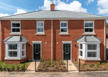 3 bed semi-detached house for sale in Oaklands Avenue, Chard TA20