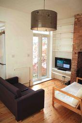 Thumbnail Room to rent in St Christopher Street, Nottingham