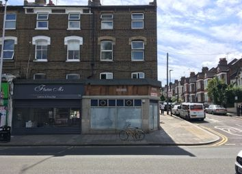 Thumbnail Commercial property for sale in Wandsworth Road, Battersea
