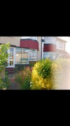 Thumbnail 3 bed terraced house to rent in Wakefield Gardens, Ilford