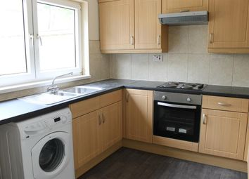 Thumbnail 3 bedroom maisonette to rent in Rosemary Court, Tadcaster