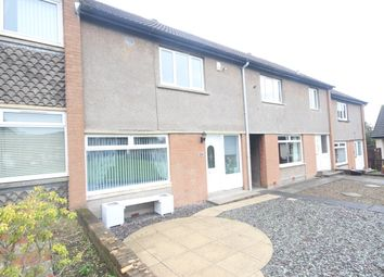 Thumbnail 2 bed terraced house for sale in Arthur Place, Cowdenbeath