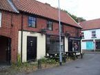 Thumbnail Retail premises to let in 2 Newgate Street, Worksop, Nottinghamshire