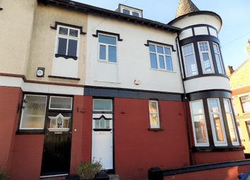 Thumbnail 5 bedroom terraced house for sale in Elm Hall Drive, Mossley Hill