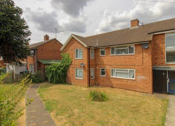 Thumbnail 3 bed flat for sale in Victoria Street, Aylesbury
