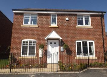 Thumbnail 4 bed detached house for sale in Stour Valley Tw, Stourport Road, Kidderminster