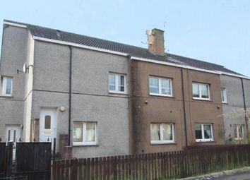 3 bed flat for sale in Bute Drive, Johnstone, Renfrewshire PA5