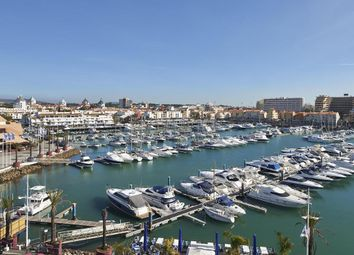 Thumbnail 4 bed triplex for sale in Vilamoura Marina, Vilamoura, Loulé, Central Algarve, Portugal